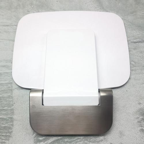 Folding Shower Seat Attachment
